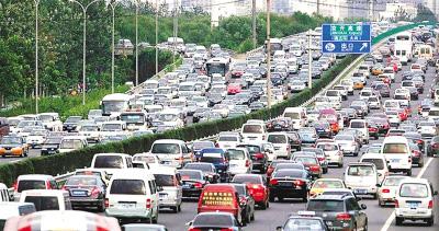 ◆もうすぐGW!渋滞を少しでも楽したいあなたへ