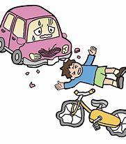♠車の保険のお話 任意保険 対物賠償保険とは?