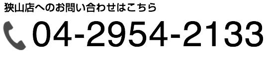 04-2954-2133